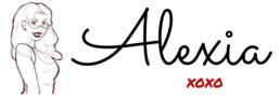 Booklexia-Signature