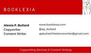 copywriter, SEO, content writer, copywriter services, why you should hire a copywriter