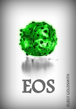 book review, eos book review