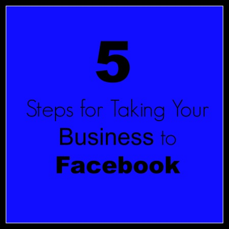 using Facebook for business, business, Facebook, social media, booklexia, blogging, small business